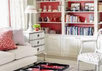 Designer Living Room View Designer Living Rooms Remodel Interior Planning House Ideas