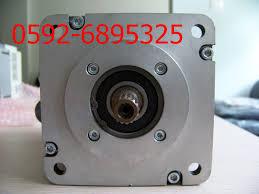 forney 34640801 技术数据 工控栏目 机电之家网