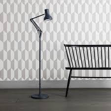bedroom floor standing lamp design with aluminium swing arm floor standing lamp design with aluminium swing arm