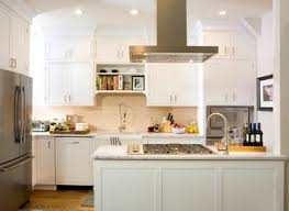 kitchen cabinet remodel ideas best 20 oak cabinet kitchen ideas on oak cabinet care