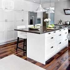 Design Kitchen Ikea Kitchen Cabinets Design Ideas