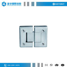 hinges for glass door dorma glass door hinges dorma glass door hinges suppliers and