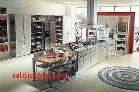 cuisine avec ilot central pour manger interieur de la maison blanche cuisine avec ilot central pour manger