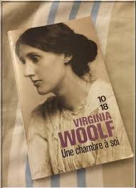 virginia woolf une chambre soi une chambre à soi virginia woolf read if you