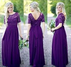 purple dresses for weddings wedding dresses dresses bridesmaid dresses wedding