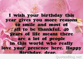 Happy Birthday Wishes Message Facebook Birthday Wishes Messages And Cards