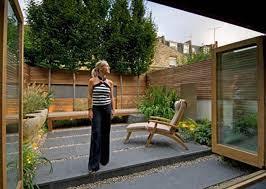 Diy Backyard Landscaping Design Ideas Diy Landscaping Ideas Plan Wonderful Diy Landscaping Ideas
