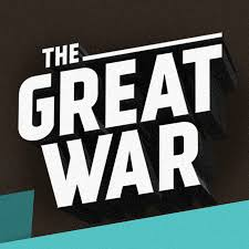 Home Design Shows On Youtube The Great War Youtube