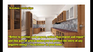 best vastu tips for kitchen kitchen important vastu shastra best vastu tips for kitchen kitchen important vastu shastra
