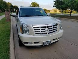 2009 cadillac escalade hybrid for sale cadillac escalade hybrid for sale carsforsale com