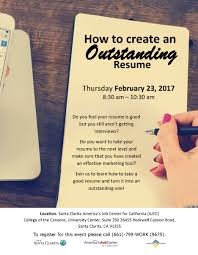 How To Take A Good Resume Photo Leadership Institute Of South Puget Sound Is Programmed For