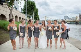 bridal salons in pittsburgh pa pittsburgh marriott city center wedding reception locations