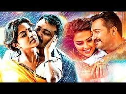 tamil new movies 2017 full movie tamil movie free watch online