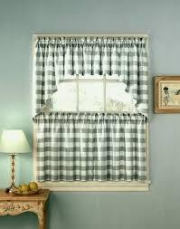 window treatments curtains and kitchen curtains on pinterest full size of kitchen curtain ideas pinterest modern window