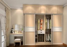100 wardrobe designs photos wardrobe designs for bedroom wardrobe designs photos wardrobe designs for bedroom with dressing table home combo