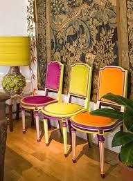 kitsch home decor vibrant and unpredictable style kitsch interior home decor 1