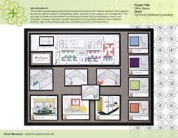 creative interior design institute online home decor interior