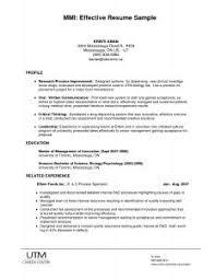 Sample Resume For Lvn by Resume Lpn Resume Cv Cover Letter