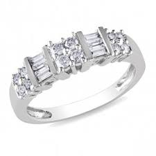 engagement rings for sale bridal sale engagement rings exclusive bridal jewelry