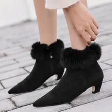 womens boots kitten heel popular kitten heel boot buy cheap kitten heel boot lots from