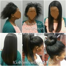 need sew in ideas 17 more gorgeous weaves styles you sew in weave hairstyles pictures inspirational need sew in ideas 17