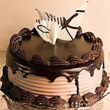 15 best online cake delivery in pune images on pinterest cake