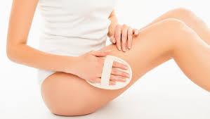 bindegewebsschwäche beine bindegewebe stärken straffen natürliche operative methoden