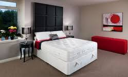 Emperor Size Bed Emperor Size Divan Beds Made In Uk Uk Wide Delivery Robinsons Beds