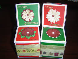 kirsten bailey art gift boxes