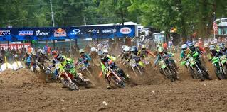 motocross races in california dates announced for 2018 ama amateur national mx chionship area