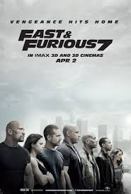 film fast and furious 6 vf complet here are three paul walker furious 7 scenes that proved especially