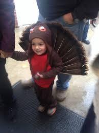 the 25 best turkey costume ideas on kindergarten