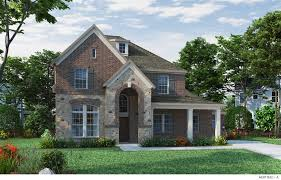 Home Design Gallery Mansfield Tx by David Weekley Homes