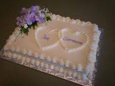 our wedding cake wedding cake cake and weddings