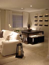 Advice For Designers Why Your Project Isnt Published True - Living room dining room design