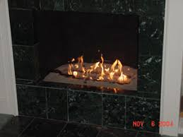 Fireplace Burner Pan by Fireplaces Pictures Of Gas Fire Glass Designed With Affordable
