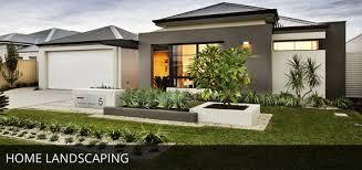 Garden Ideas Perth Landscaping Perth Garden Landscaping Landscape Design Perth Wa