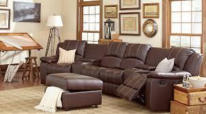 living room sets with recliners matt power reclining set jennifer