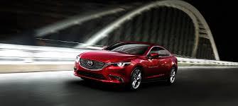 2017 mazda 6 sport u2013 major motor leasing