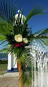 wedding arches gold coast light it up event hire byron bay and surrounds you can rent our