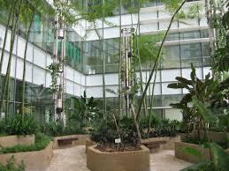 Best Home Design Software Uk Garden Design Software For Macbook Pro Homeminimalis Com Landscape
