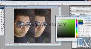 tutorial masking photoshop indonesia layer masking basic photoshop tutorials in urdu hindi by emadresa
