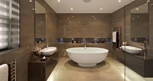 bathroom ideas sydney bathrooms mesmerizing custom bathroom design sydney home design