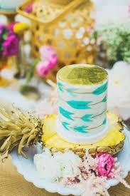 blog maui wedding planner couture events maui