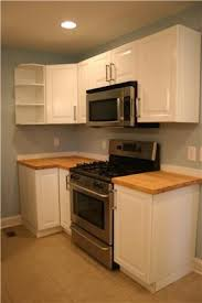 Kitchenette Ideas 61 Best Ikea Ideas Images On Pinterest Home Live And Diy
