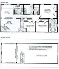 Titan Mobile Home Floor Plans Agl Homes Titan Sectional U0026 Modular Plans Titan 680 Modular Chalet