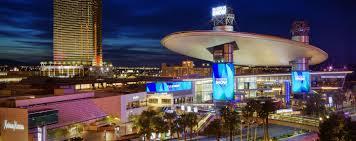 Zip Code Map Las Vegas Nv by Fashion Show Retail Space In Las Vegas Nv
