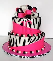 modern 21st birthday cakes ideas best birthday quotes wishes