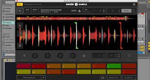 serato sample review digital dj tips