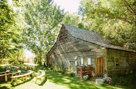 wedding venues in utah barn wedding venues in southern utah to host charming marriage